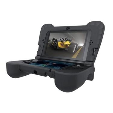 DreamGear DG-DG3DSXL-2260 Comfort Grip for 3DS XL