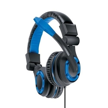 DreamGear DG-DGPS4-6427 GRX-340 PS4 Wired Gaming Headset