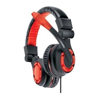 DreamGear DG-DGUN-2588 GRX-670 Universal Wired Gaming Headset