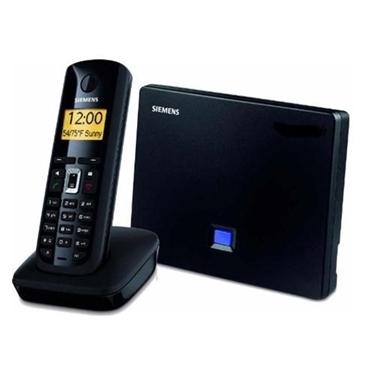 Gigaset S30852-H2013-R301 Siemens IP Phone