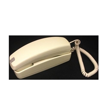 Golden Eagle GO-5303IV Trimstyle Corded Telephone - IVORY