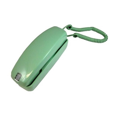 Golden Eagle GO-5303LM Trimstyle corded Telephone-LIME
