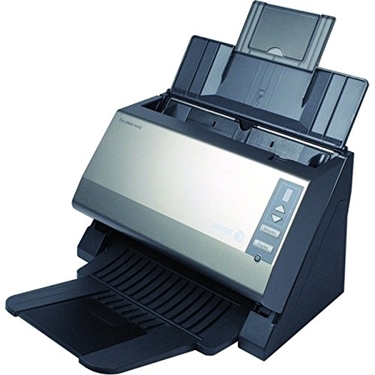 Xerox Documate 4440 Improved W/Adf Roller And Taa Compliant Comparable
