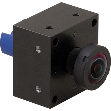 MOBOTIX 6MP Day Sensor Module 6MP With L20 Lens For S15D Camera