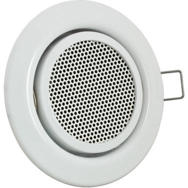 Sharper Image Sbt1003bk Bluetooth Speaker With Led Lights Nexhi