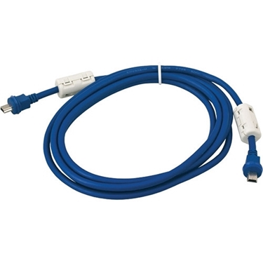 MOBOTIX Sensor Cable For S14D And S15D Cameras 1.6 Ft