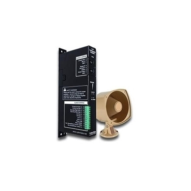 CyberData CD-011324 SIP Paging Amplifier