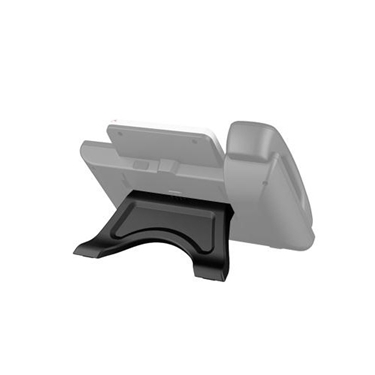 Grandstream GXP21xx Series Phone Stand
