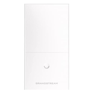 Grandstream Long Range Wi-Fi Access Point