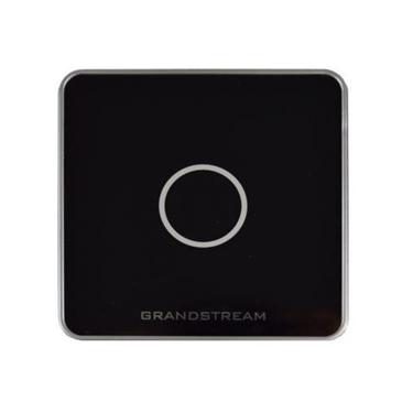 Grandstream Door System USB RFID Card Reader