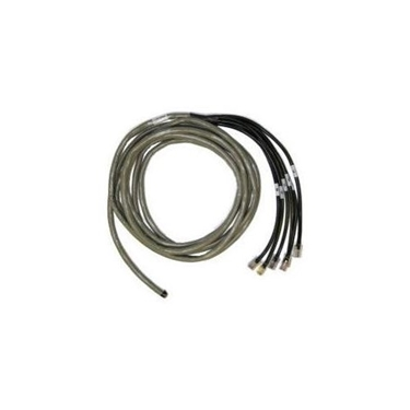 NEC Mod 8-25 A20-030439-001 Installation Cable