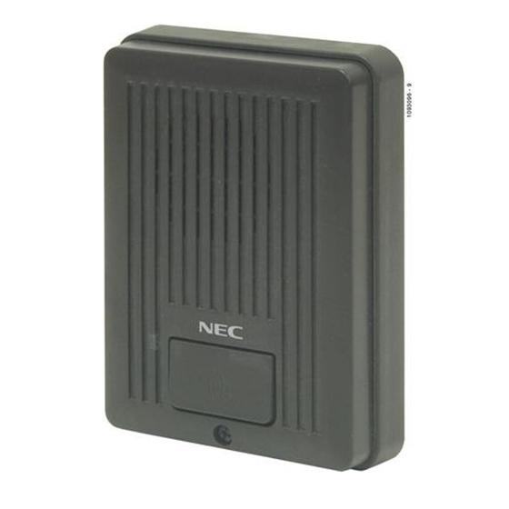 NEC 922450 Analog Door Chime Box BE109741  sc 1 st  Nexhi & NEC 922450 Analog Door Chime Box BE109741 | Nexhi