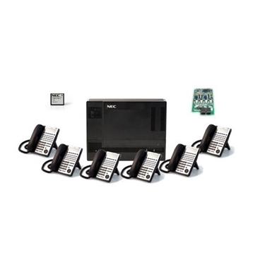 NEC 1100009 Q24-FR000000112225 Digital Kit