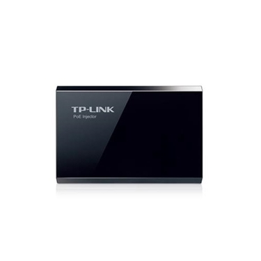 TP-Link TL-POE150s PoE Injector Adapter