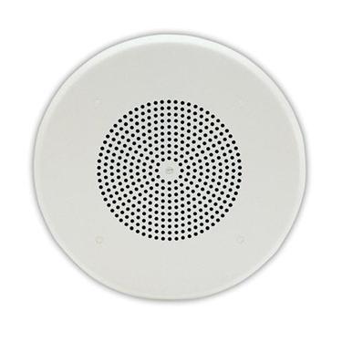 Valcom VC-V-1010C 4 inch one-way Ceiling Speaker