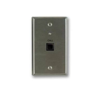 Valcom VC-V-2971 Call In Switch with Volume Control