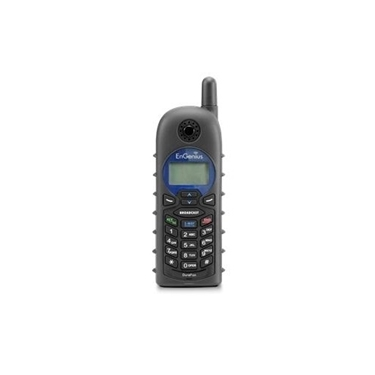 EnGenius DURAWALKIE-1X DuraFon 2-Way Radio Walkie for 1X
