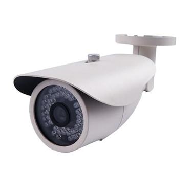 Grandstream HD 3 Mega Pixel IP Camera with IR 8MM