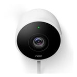 Nest NES-NC2100ES Cam Outdoor Security Camera
