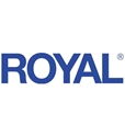 Picture for manufacturer Royal Consumer