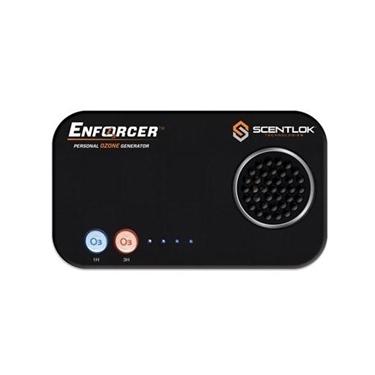SLA Technologies SLA-SLE-002 Scentlok Enforcer Ozone Generator