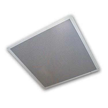 Velcom VC-S-422A-2 2-Pack 2X2 Lay In Ceiling Speaker