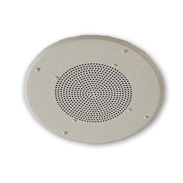 Valcom VC-S-500VC Clarity 25/70V 8inCeiling Speaker