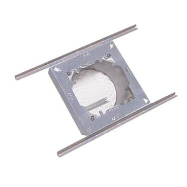 Valcom VC-V-9916M Metal Backbox/Bridge Combo
