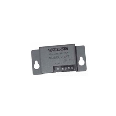 Valcom VC-V-LPT One way Paging Adapter
