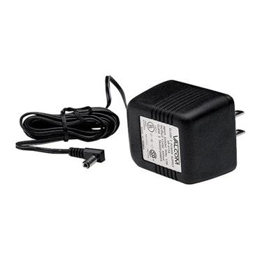 Valcom VC-VP-324D Power Supply