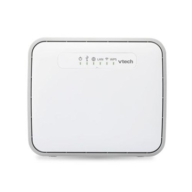 VTech N300 WiFi Router