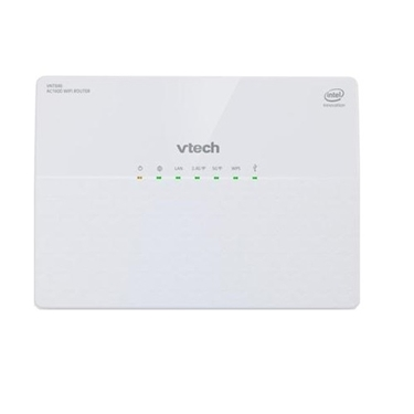 Vtech AC1600 Dual Band WiFi Router