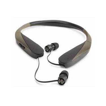 Walker WGE-GWP-NHE Razor X Hearing Enhancement