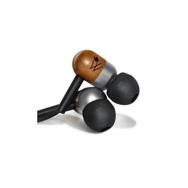 Woodees WOO-IESW200B Sport Earphones with Microphone