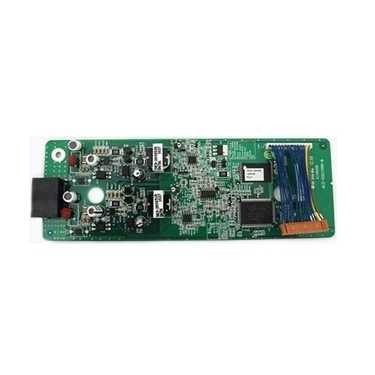 XBlue XB-1630-00 2 Port CO Module