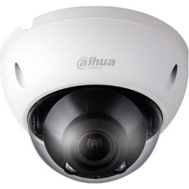 Dahua 3MP Outdoor Network Mini Dome Camera with Night Vision