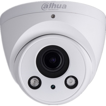 Dahua 3MP Outdoor Network Turret Camera with Night Vision