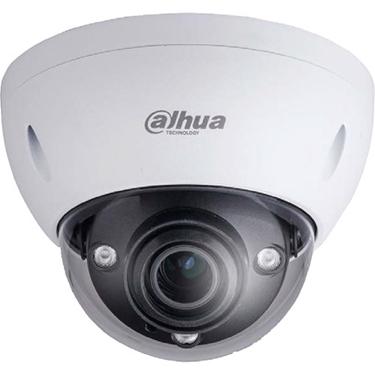 Dahua 2MP Network Mini Dome Camera with Night Vision
