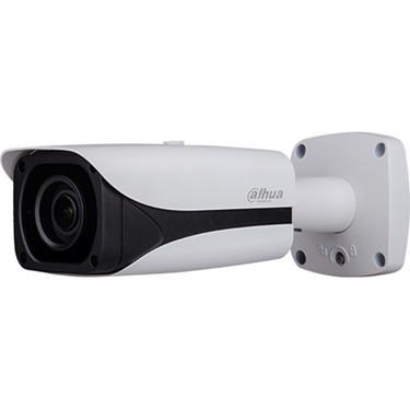 Dahua N68BB7Z Ultra Series 6MP Varifocal Network Bullet Camera with Night Vision