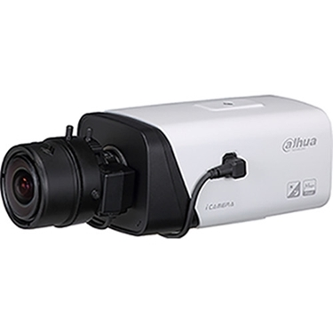 Dahua NK8BA4 Ultra Series 12MP DWDR Network Box Camera