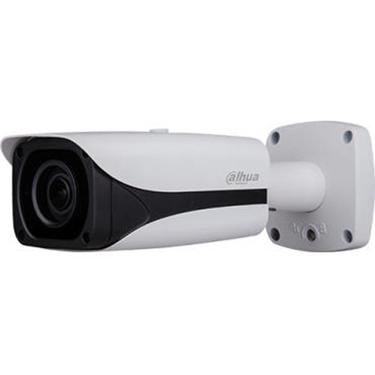 Dahua NK8BB7Z Ultra Series 12MP Outdoor Network Bullet Camera