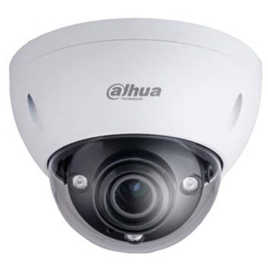 Dahua NK8BL7Z Ultra Series 12MP Outdoor Network Dome Camera