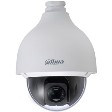 Dahua SD50A230TN-HNI Pro Series 2MP Outdoor Speed PTZ Dome Network Camera