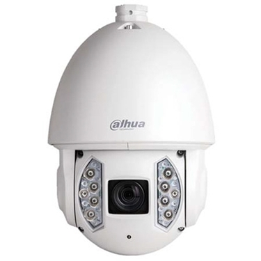 Dahua Ultra Series 6AE830VNI 4K IR PTZ Network Camera
