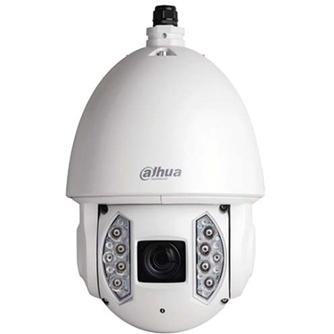 Dahua  Pro Series 6AE530UNI 5MP PTZ Network Camera