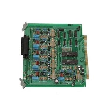 Refurbished-Intertel Premier ESP 660.2600 STN-B 6-Port Station Card