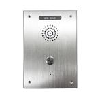Nexhi NXH-IS710-01 Security Intercom Series Voice SIP IP Phone