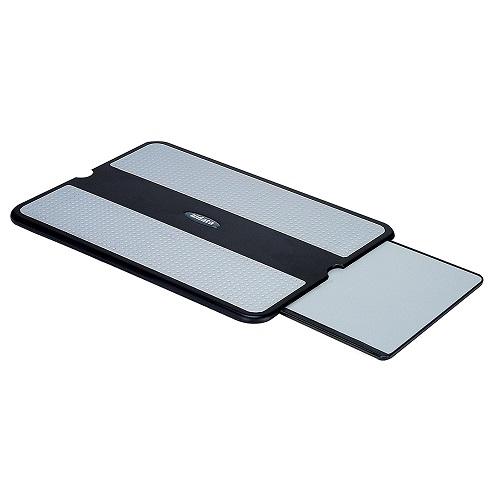 Aidata Lap005 Lap Pad Portable Laptop Desk Notebook Stand
