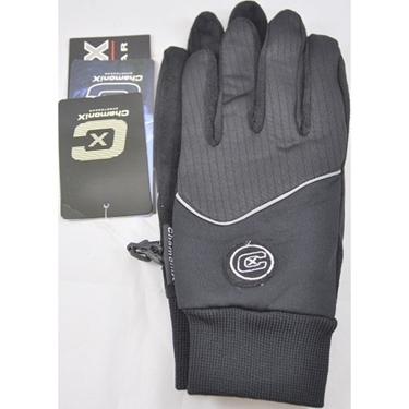 Winter Unisex Sportswear gloves from Chamonix