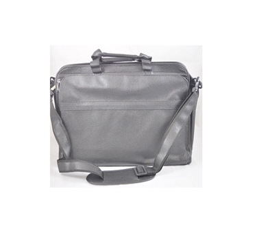 Nexhi 16 inch Nexhi Leather bag for All Kinds of laptops